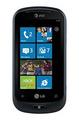LG C900(Optimus 7Q)