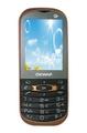 OKWAP C630