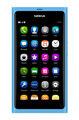 诺基亚N9 64G