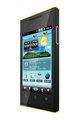 优派ViewPhone 4S