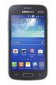 三星S7275(Galaxy Ace 3 LTE版)