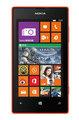 诺基亚Lumia 525(联通版)