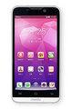 美图手机1S(8GB)