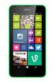 诺基亚Lumia 635
