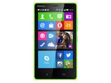 诺基亚Nokia X2