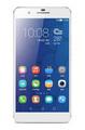 荣耀6 Plus(电信4G)