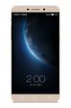 乐视超级手机1 Pro(移动版)
