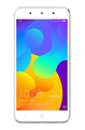 360手机f4(标准版)