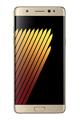 三星N9300(Galaxy Note7)