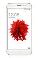 360手机N4S(32GB)