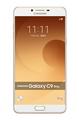 三星C9000(Galaxy C9 Pro)