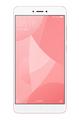 红米Note 4X(标准版)