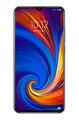 Lenovo Z5s(4+64GB)