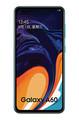 三星Galaxy A60元气版
