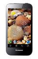 联想乐Phone A580