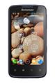 联想乐phone S560