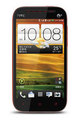 HTC One ST(T528t)
