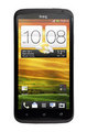 HTC One X(16GB)