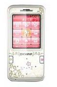 OKWAP C150