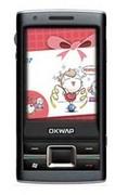 OKWAP C180