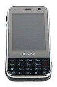 OKWAP OK982