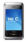 HKC Mopad 8