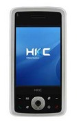HKC C880