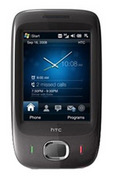 HTC T2223(Touch Viva)
