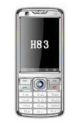 康佳H83