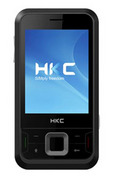 HKC G908E