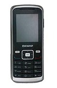 OKWAP A156