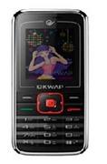 OKWAP A158