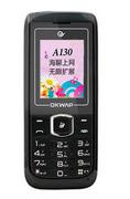 OKWAP A130