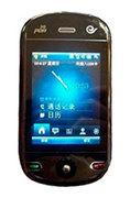 HTC S6800