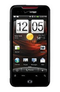 HTC Ace(Desire HD)