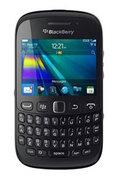 黑莓9220