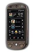 微软Buddy Phone