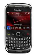 黑莓9330