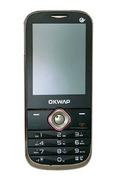 OKWAP i710
