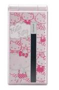 OKWAP A730 Hello Kitty