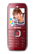 OKWAP C316