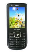 OKWAP i708