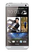HTC One (M7/16GB)