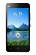 小米手机2(官翻版32GB)