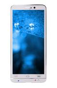 国虹海豚手机2(宝石版)