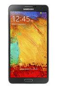 三星N900(Galaxy Note3国际版)