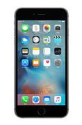 苹果iPhone 6c