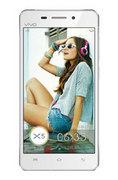 vivo X5(电信4G)
