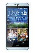 HTC Desire 826(双4G/16GB)