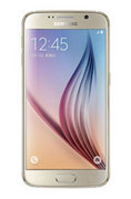 三星G9208(Galaxy  S6移动4G)